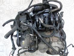 Двигатель в сборе. Mercedes-Benz: Vito, CLK-Class, Sprinter, M-Class, V-Class, SLK-Class, E-Class, C-Class Двигатели: M111E20, M111E23, M111E20EVOML...