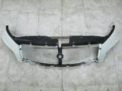 Бампер передний верхняя часть Infiniti QX56, Z62, QX80, Z62 620721LA0H