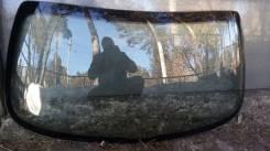 Заднее ветровое стекло от Кии Спектра