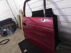 Дверь правая передняя Honda Odyssey, RA7