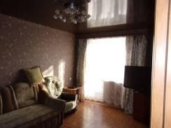 2-комнатная, улица Виткевича 12. частное лицо, 44,0кв.м.