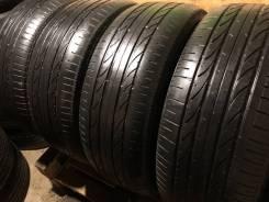 Bridgestone Dueler H/P Sport. Летние, 40%, 4 шт