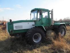 Слобожанец ХТА-250. Трактор ХТА-250-11 Слобожанец, 240,00л.с., В рассрочку