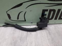 Клапан электромагнитный kia sportage 2