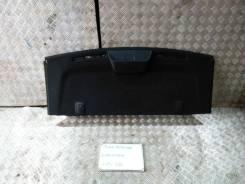 Полка багажника Chevrolet Cruze 2013