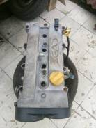Двигатель в сборе. Chery Tiggo, М11 Chery Tiggo T11 Chery M11 Vortex Tingo