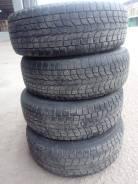 Dunlop Grandtrek SJ6, 215/65/16