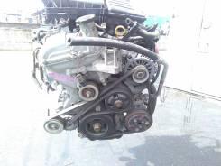 Двигатель MAZDA DEMIO, DY3W, ZJVE, KB8813, 074-0044872