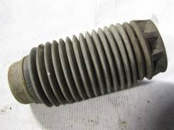 Пыльник переднего амортизатора Citroen C4 2005-2011