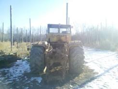 Кировец. Продаётся трактор кировец ка 700 А