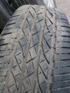 Bridgestone Dueler H/P Sport AS. Летние, 2013 год, 20%, 4 шт