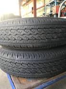Bridgestone V600 165R14LT 6PR