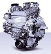 Двигатель в сборе. ГАЗ ГАЗель, 3302. Под заказ
