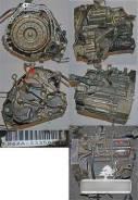 Продам автоматическую коробку передач Honda B20B S4XA.