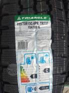 Triangle Group TR737, 195/70R15 LT