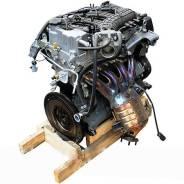 Двигатель ВАЗ 21126 (V-1600)