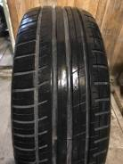Cordiant Sport 2, T 205/55 R16