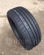 Habilead SportMax S2000, 215/45 r17