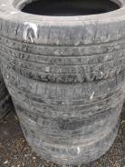 Maxxis Victra M-36, 215/60R16