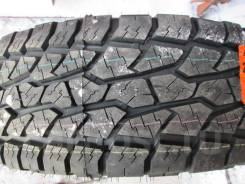 Triangle Group TR292, 245/70 R16