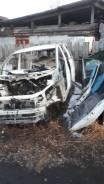 Toyota Estima. ACR400006019, 2AZ