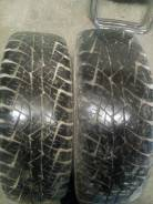 Dunlop Grandtrek AT2, 265/70R16