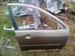 Дверь передняя правая Ford Focus се