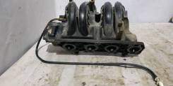 Коллектор впускной Renault Symbol 1