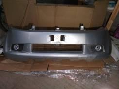 Передний бампер Toyota RUSH / Daihatsu BEGO