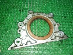 Крышка двигателя. Chery QQ, S11 SQR372