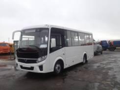 ПАЗ Вектор Next. Купит автобус паз вектор некст, 25 мест, В кредит, лизинг
