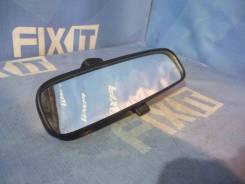 Зеркало салонное Honda Accord 7 CL9
