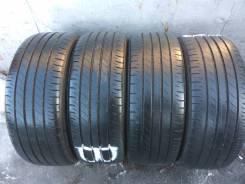 Dunlop SP Sport Maxx 050. Летние, 10%, 4 шт