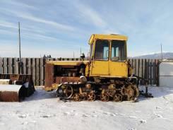 ПТЗ ДТ-75М Казахстан. Продаётся ДТ75 казахстан