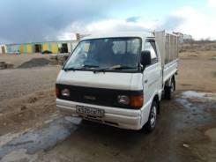 Mazda Bongo. Продам грузовик , 1 600куб. см., 1 000кг., 4x2