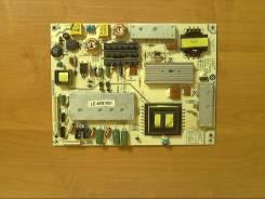 Блок питания (плата питания) LK-OP416003A