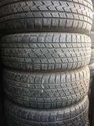Bridgestone Dueler H/L, 265/70 R15