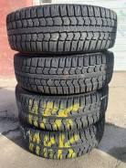 Pirelli Winter Ice Control, 195/65R15