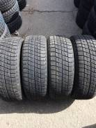 Bridgestone Ice Partner, 215/60 R16 95Q