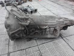 АКПП Toyota JZX90 30-40LS