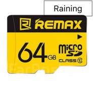 MicroSD. 64Гб, интерфейс Интерфейс: 10