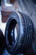 Bridgestone Turanza ER30, 185/65 R15