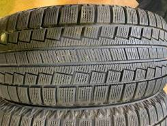 Hankook Winter w605, 225/45R17