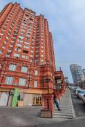 Нежилое помещение в центре. Улица Прапорщика Комарова 45, р-н Центр, 987,0кв.м. Дом снаружи