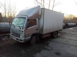 Baw. Продается грузовик , категория В с ГБО, 2 700куб. см., 3 000кг., 4x2
