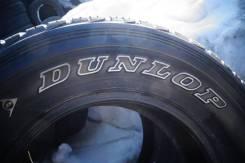 Dunlop Grandtrek AT3. летние, 2014 год, б/у, износ 10%