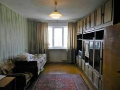 1-комнатная, улица Адмирала Кузнецова 84. 64, 71 микрорайоны, проверенное агентство, 36,0кв.м.
