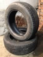 Bridgestone Turanza ER42. Летние, 50%, 2 шт