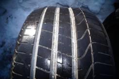 Pirelli Cinturato P7, 215/40 R18