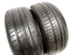 Pirelli Cinturato P1. летние, 2017 год, б/у, износ 20%